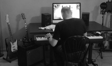 Stefano studio
