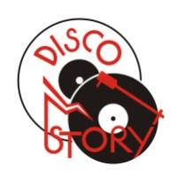 LOGO_DISCOSTORY