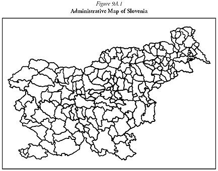 the Slovenian