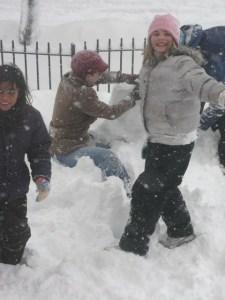blizzard '10 more snow scenes 011