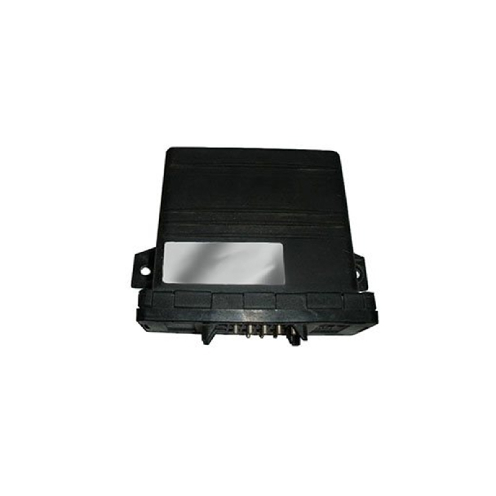 hight resolution of mercedes benz sl 107 idle control module refurbishment 0025454032