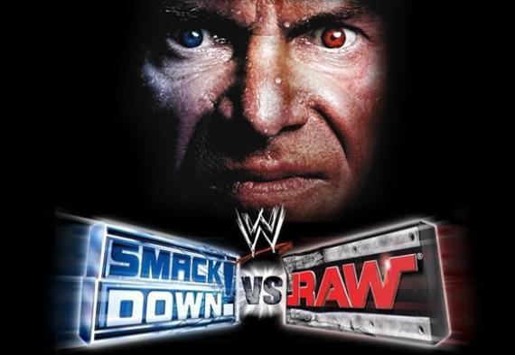 Resultado de imagen para smackdown vs raw