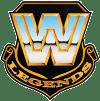 WWE 2K18 Legends