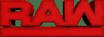 WWE 2K18 RAW Superstars