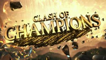 """Résultat de recherche d'images pour """"clash of champions 2019"""""""
