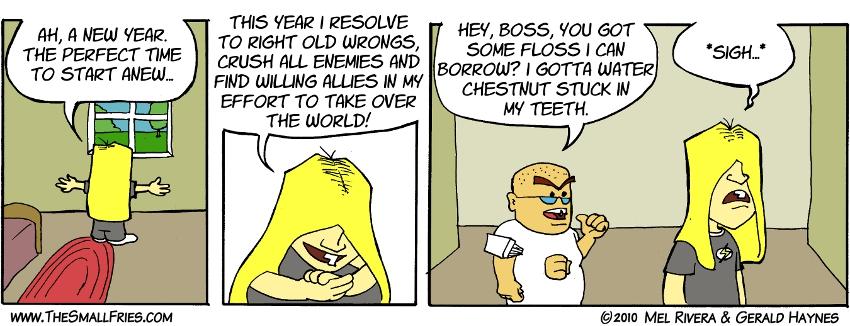 Minion Dental Plan