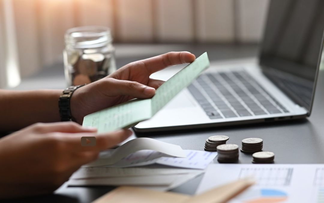 Finding new sources of revenue in your small business