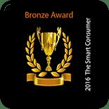 2016-bronze-award