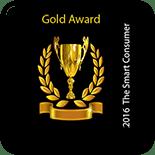 2016-gold-winner