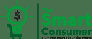 the smart consumer