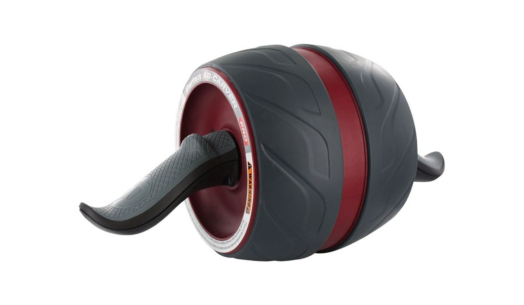 The Best Ab Wheel Reviews & A Detailed Buying Guide