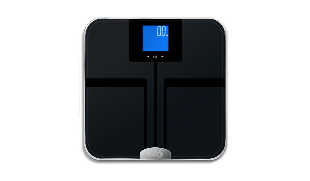 The Best Body Fat Scale Reviews – Expert Recommendation & Guide