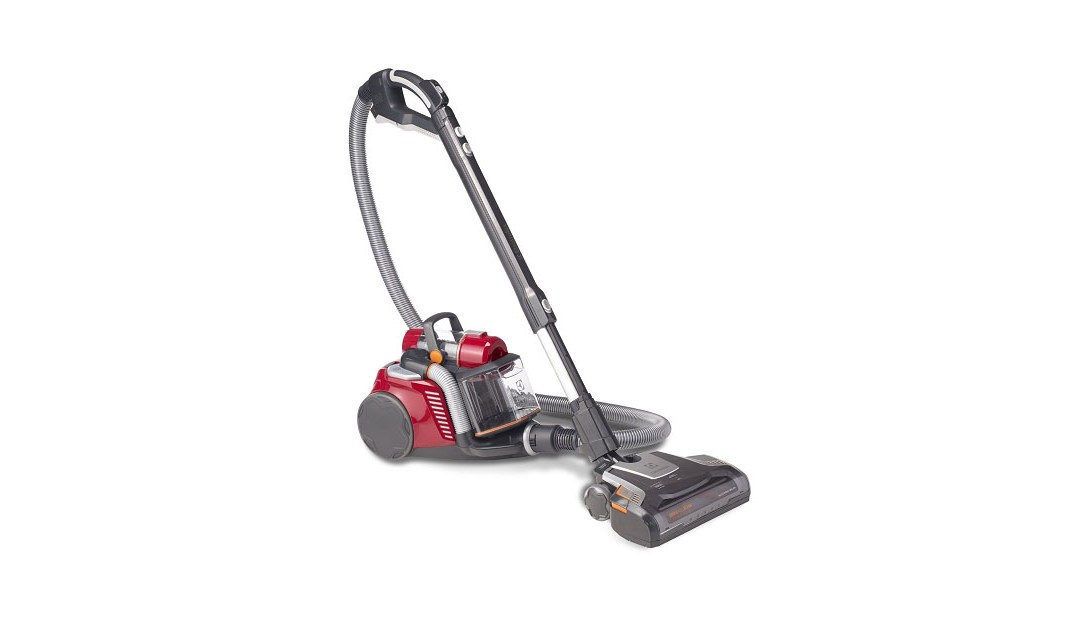 The Best Canister Vacuum Cleaner Reviews & A Detailed Buying Guide