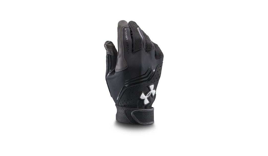 The Best Batting Gloves Reviews & Buying Guide
