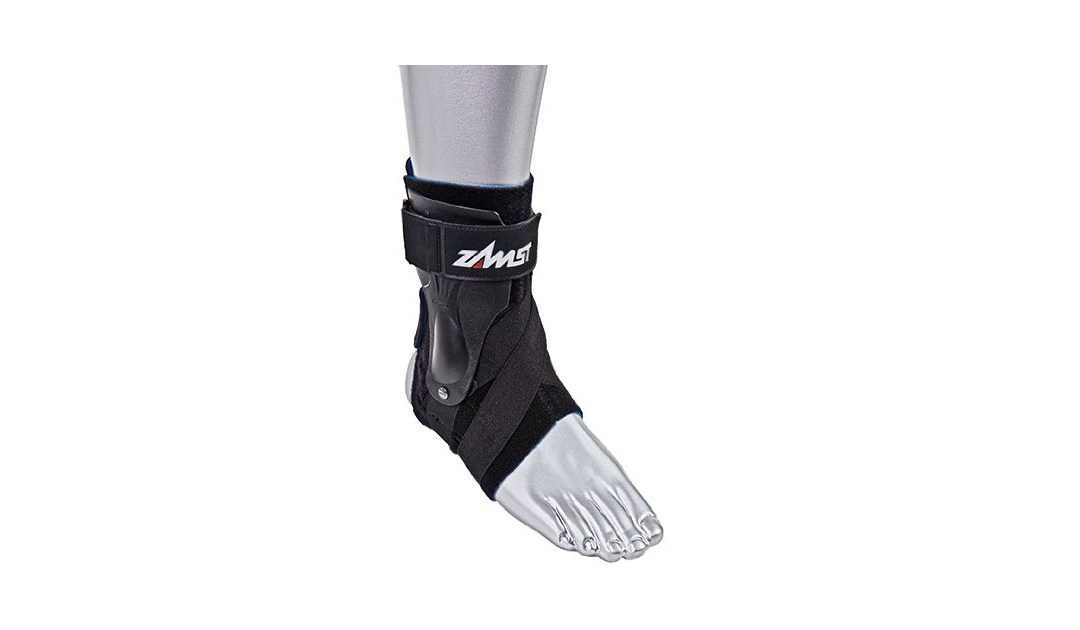 The Best Ankle Brace Reviews & Buying Guide