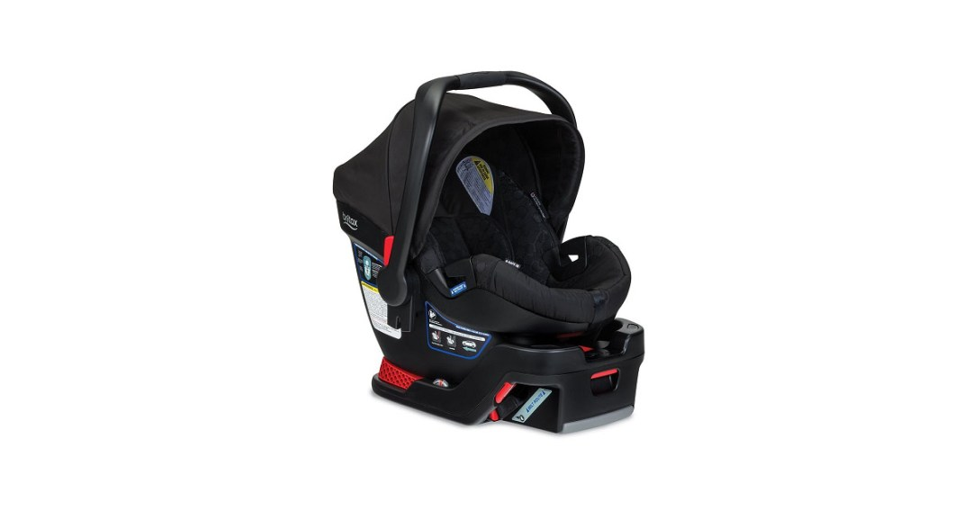 Britax B-Safe 35 Infant/Baby/Child Car Seat, Car Seats, Baby Best, Best Infant