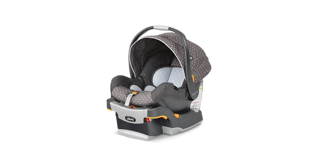 Chicco Keyfit 30 Infant/Child/Baby Car Seat and Base Car Seats