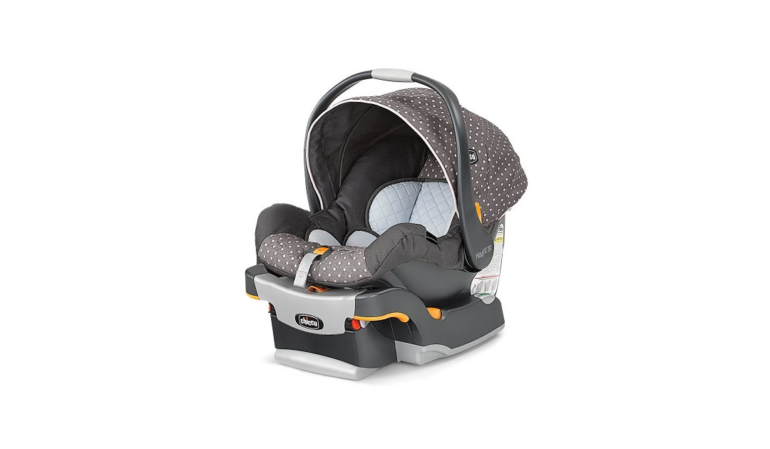 The Best Baby Car Seat Top Reviews