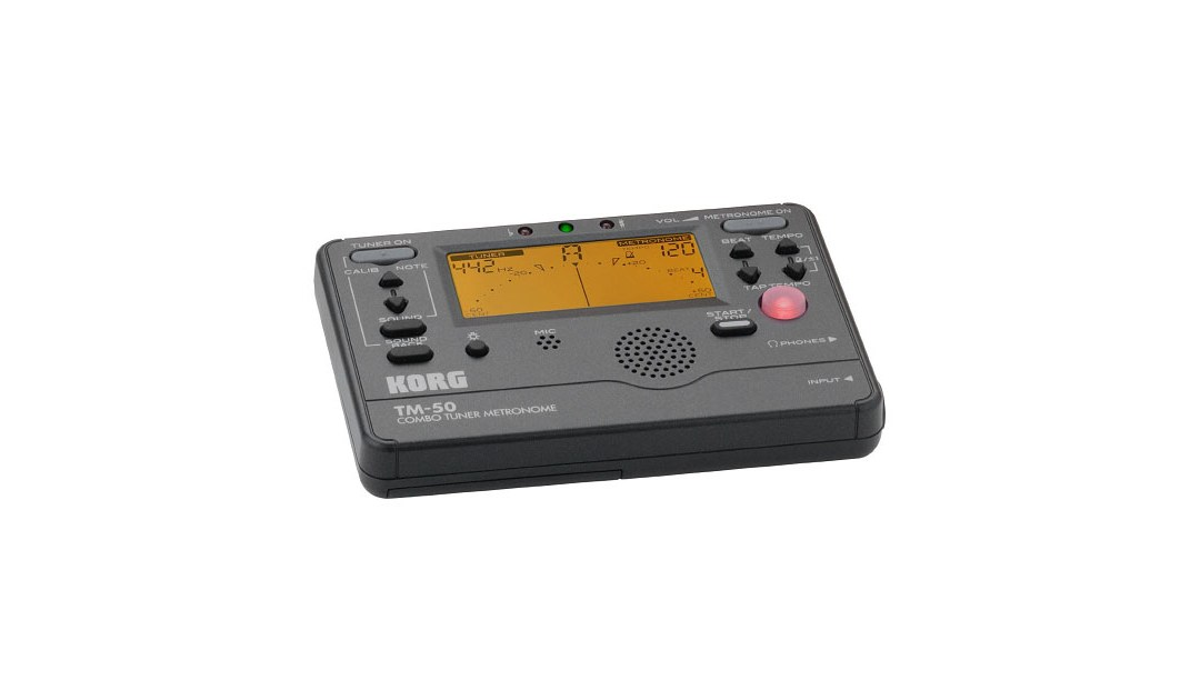 The Best Metronome