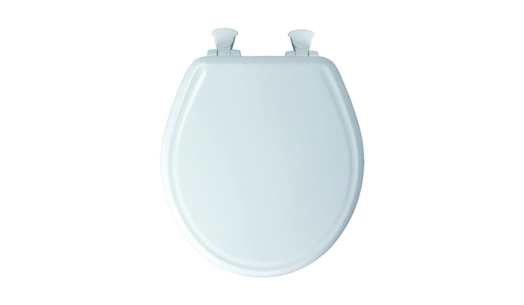 The Best Toilet Seat