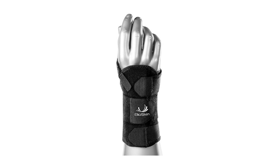 The Best Wrist Brace for Carpal Tunnel