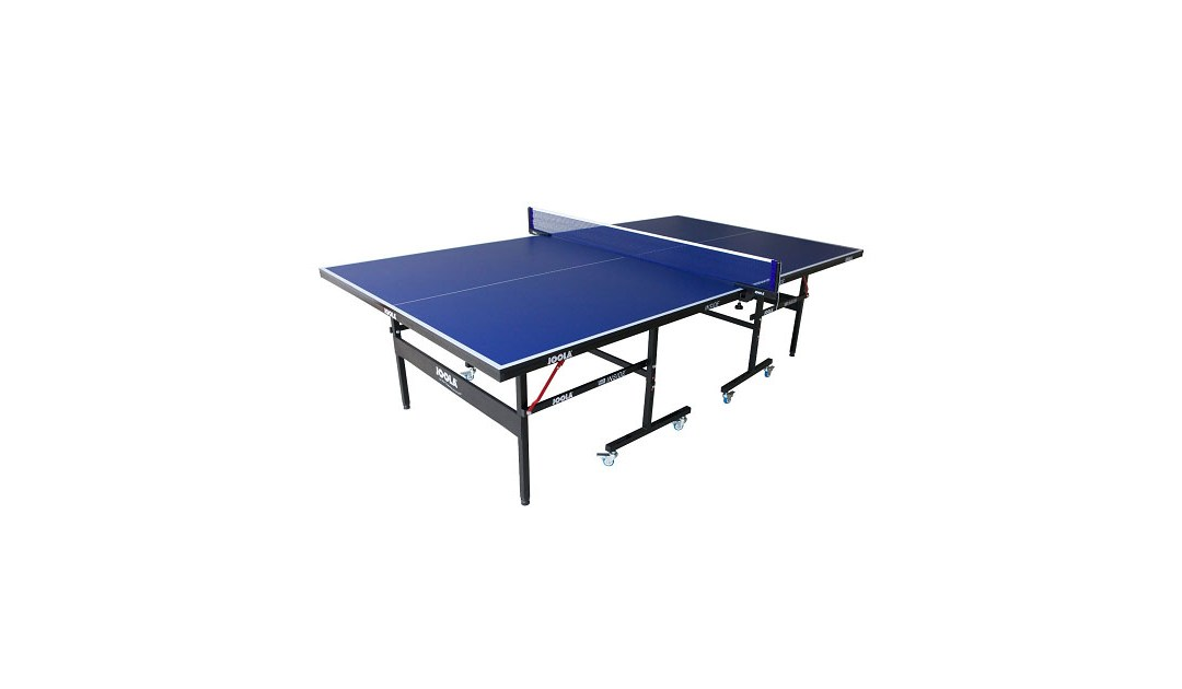 The Best Ping Pong Table