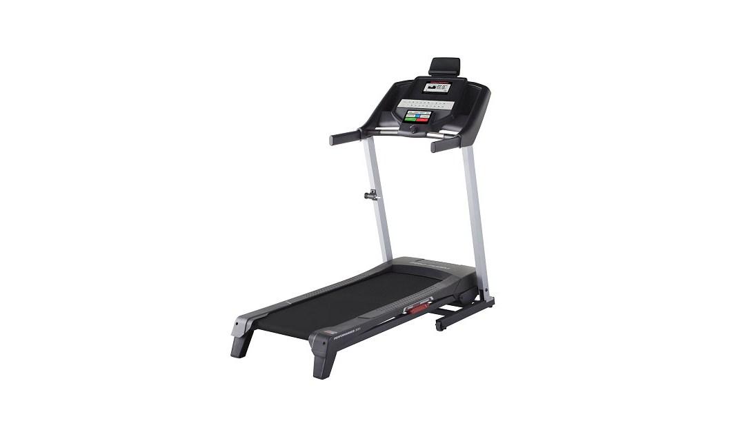 The Best Treadmill Under $500
