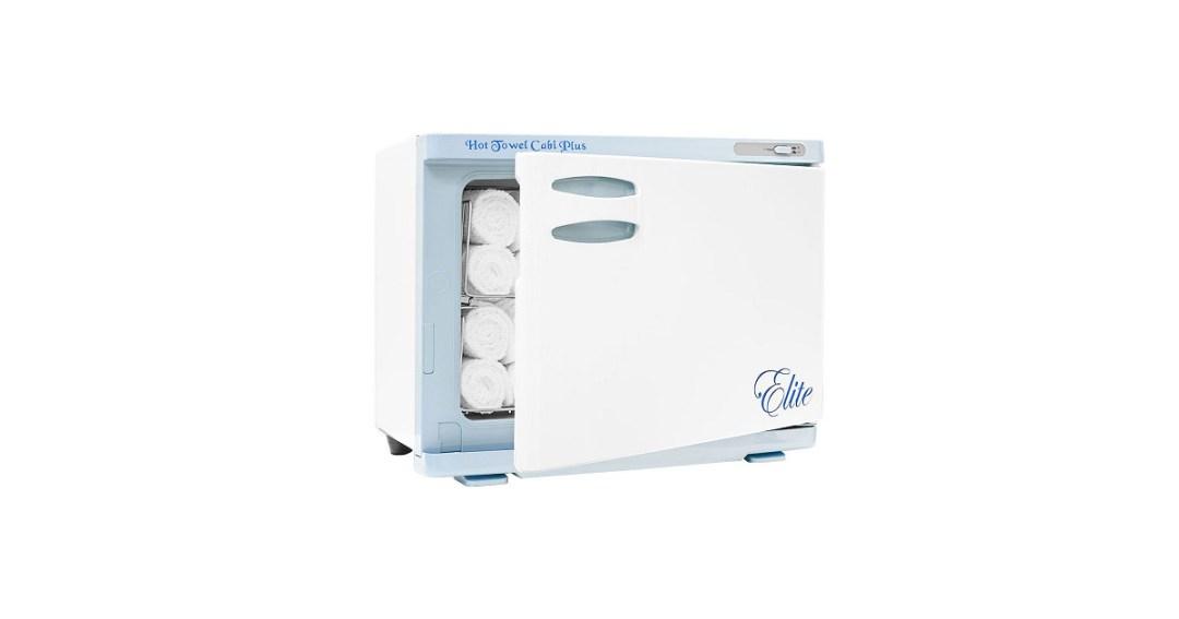 Elite Hot Towel Cabi-Warmer