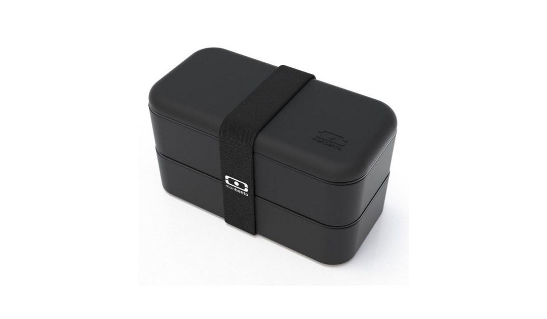 The Best Bento Box