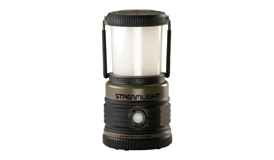 The Best LED Lantern