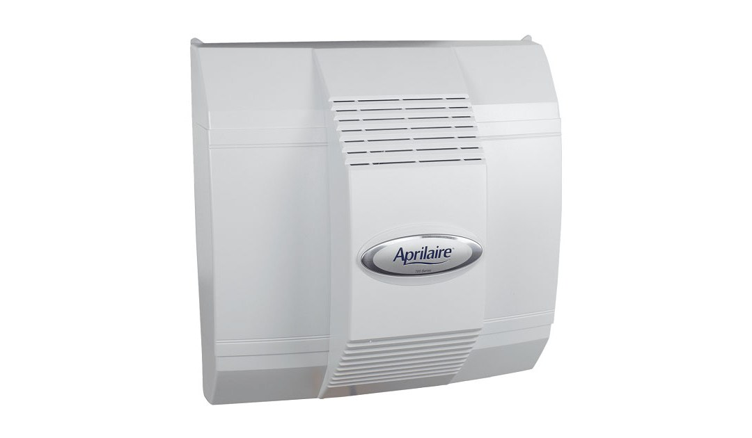 The Best Whole House Humidifier Reviews and Buying Guide