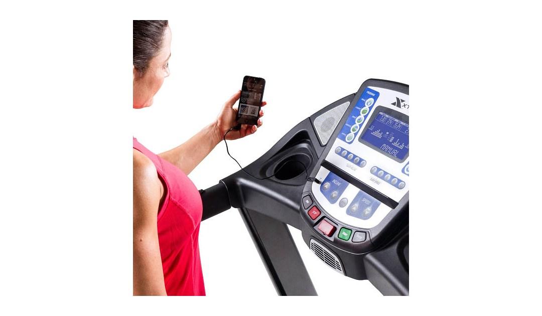 The Best Treadmill Under $1000