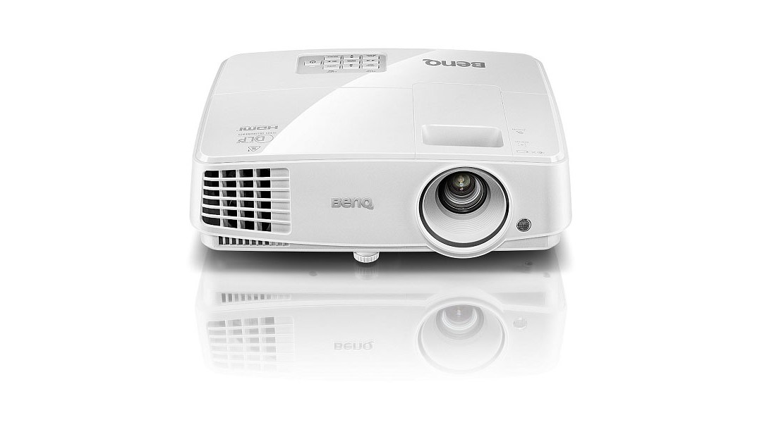 The Best Projector Under $500