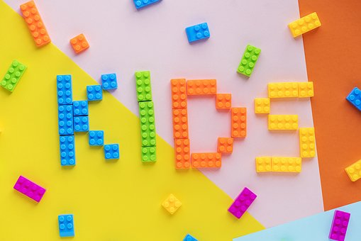 5 Top Learning Toys for Toddlers