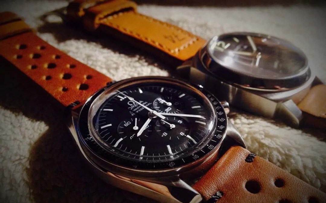 Tips On Where To Buy Cheap Panerai Watches