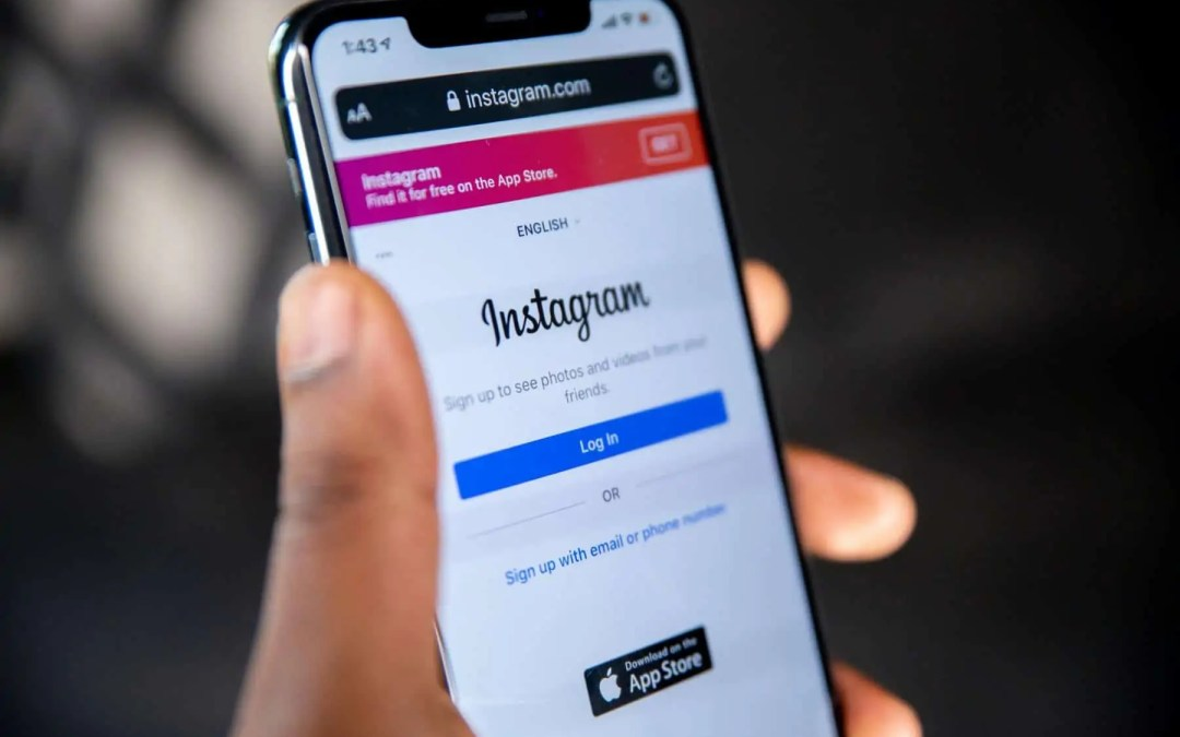 A Broad Outline About Starting Your Influencer Marketing Campaign on Instagram
