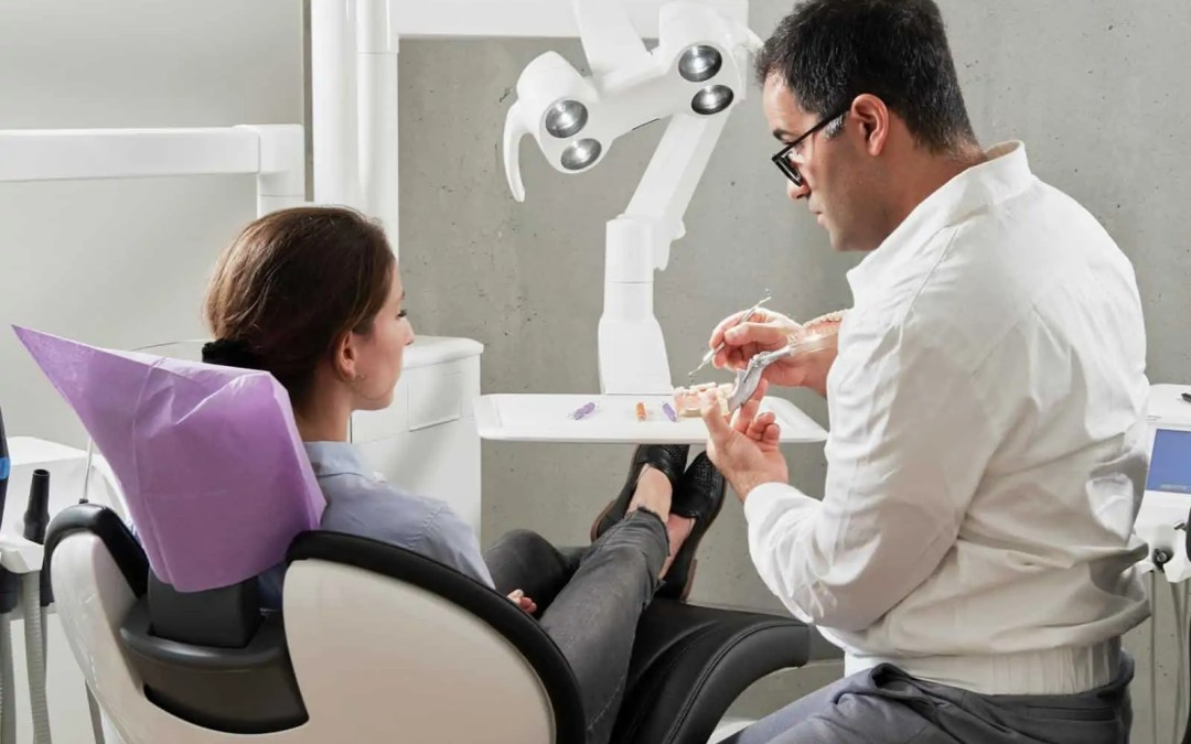 What to Look For in Good Orthodontic Treatment
