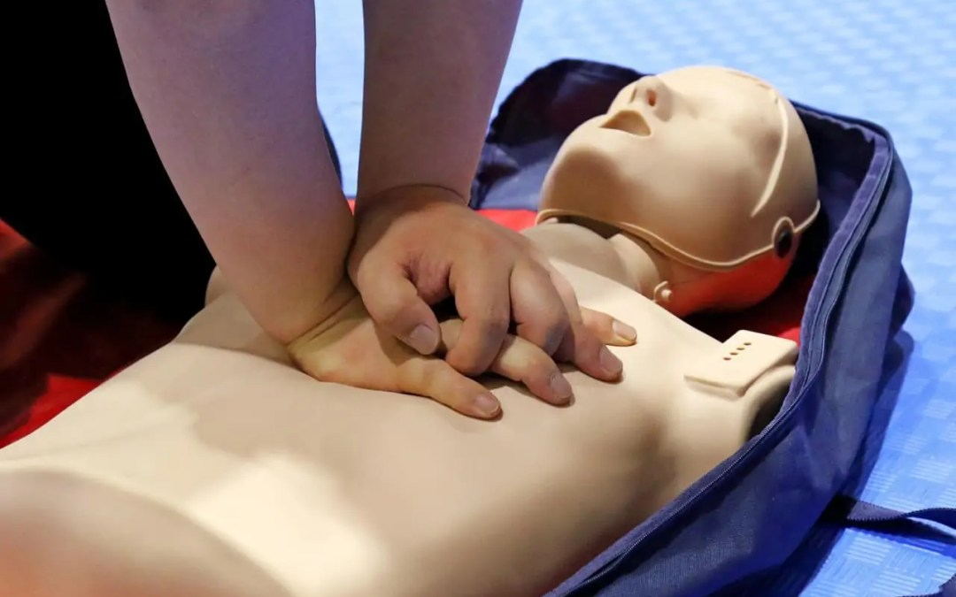 How to Do CPR: Essential Steps Everyone Should Know