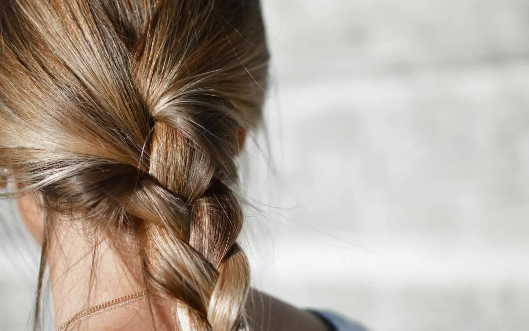 How to Stop Hair Loss At Home: 6 Effective Ways