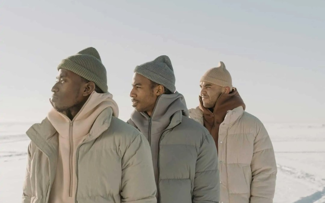 Puffer Jackets: 5 Biggest Reasons Why You Need Them