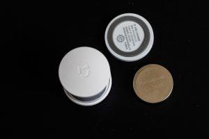 Xiaomi Motion Sensor Battery