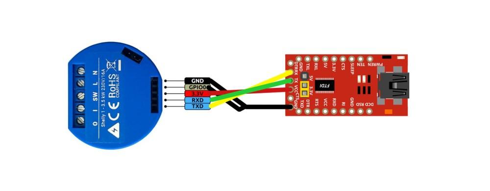 medium resolution of smart flash wiring diagram diagram data schema smart flash wiring diagram