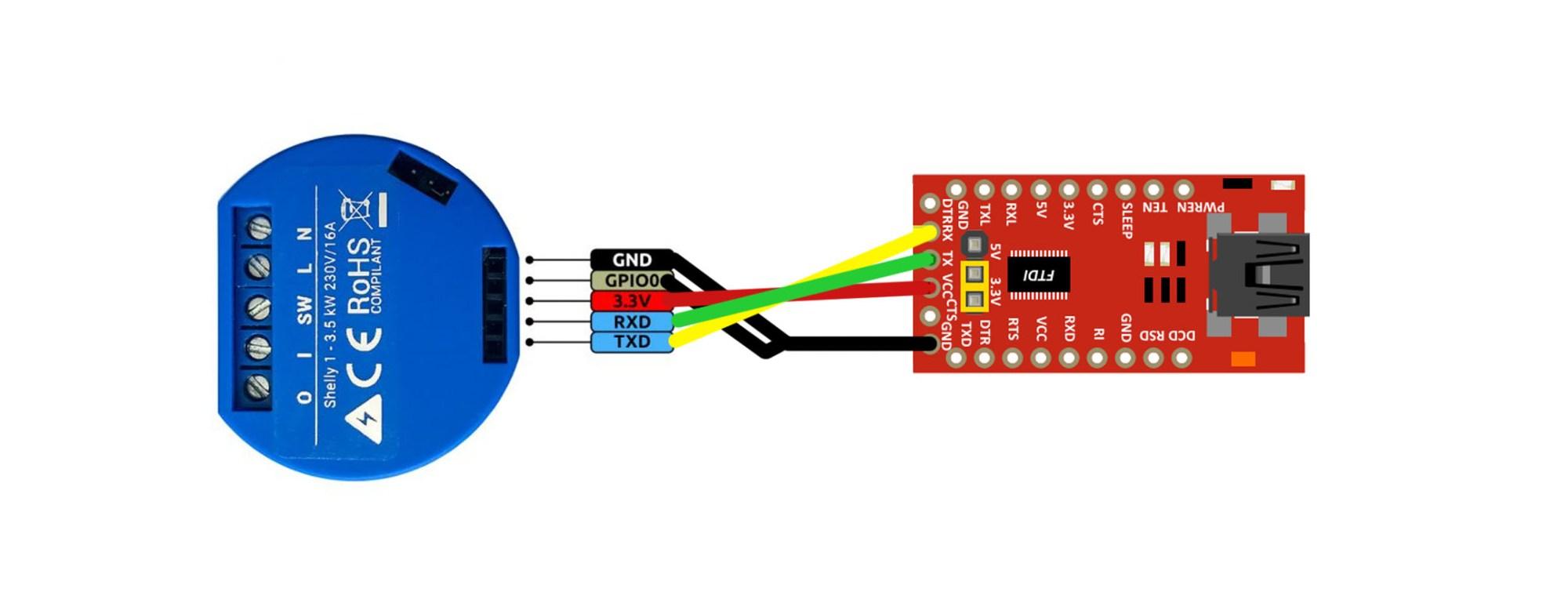 hight resolution of smart flash wiring diagram diagram data schema smart flash wiring diagram