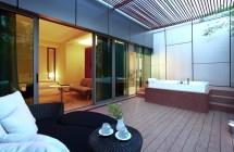 Boutique Hotel Singapore