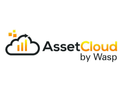 AssetCloud Pricing, Key Info, and FAQs