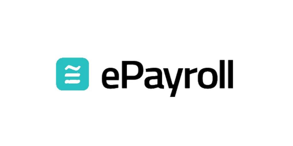 ePayroll Reviews, Pricing, Key Info, and FAQs