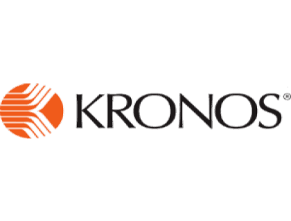 Kronos Reviews, Pricing, Key Info and FAQs