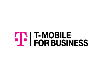 T-Mobile Small Business Cell Phone Plans