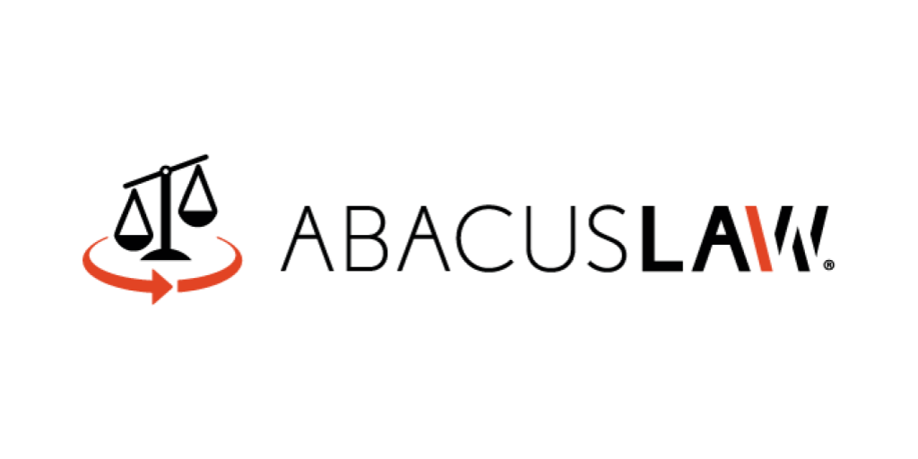 AbacusLaw Reviews, Pricing, Key Info, and FAQs