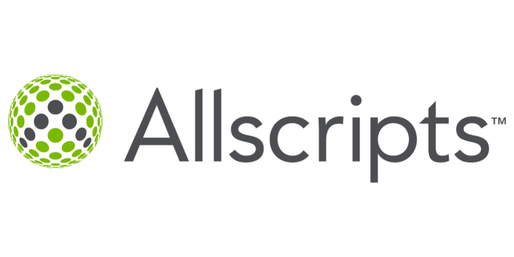 Allscripts Reviews, Pricing, Key Info and FAQs